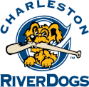 Charleston-RiverDogs