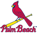 Palm-Beach-Cardinals