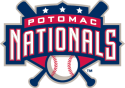 Potomac-Nationals