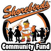 Shorebirds-Community-Fund-l