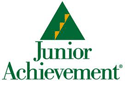 Junior-Achievement-logo