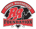 Frisco-Foundation-Logo