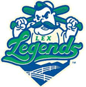 Lexington-Legends-2013