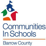 Communities-In-School-Barrow-County-logo