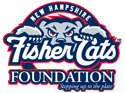 Fisher-Cats-Foundation-logo-2013