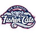 New-Hampshire-Fisher-Cats-logo-2013