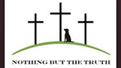 Nothing-but-the-truth-logo