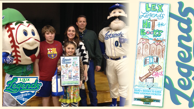 LexingtonLegends_2014-02-24
