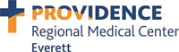 Providence-Regional-Medical-Center-Everett