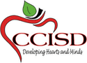 Corpus-Christi-Independent-School-District