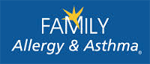Family-Allergy-&-Asthma