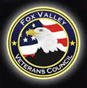 Fox-Valley-Veterans-Council