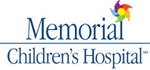 Memorial-Childrens-Hospital