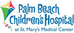 Palm-Beach-Childrens-Hospital