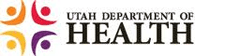 Utah-Department-of-Health