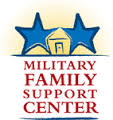 Military-Family-Support-Center