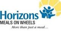 Horizons-Meals-on-Wheels-logo
