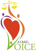 A-Childs-Voice-logo