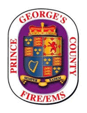 Prince-Georges-County-Fire-EMS-logo