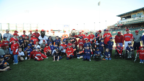 LehighValleyIronPigs_2011-11-18
