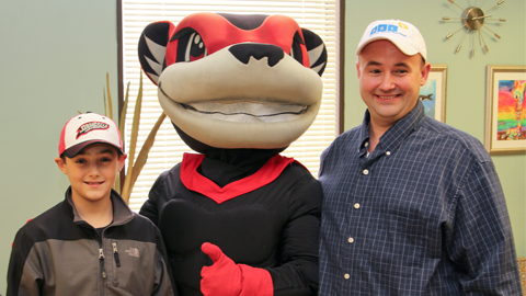 RichmondFlyingSquirrels_2014-01-23