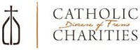 Catholic-Charities-of-Fresno