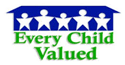 Every-Child-Valued