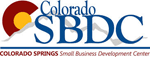 Colorado-Springs-Small-Business-Development-Center
